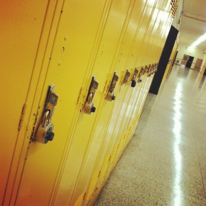 Lockers by steven depolo cc-by